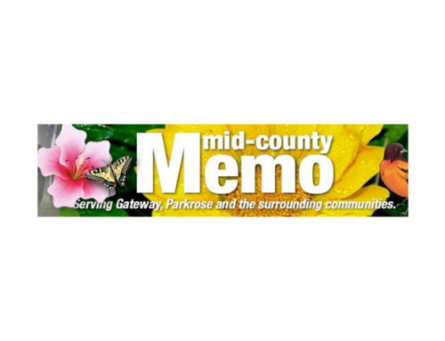 Mid-County Memo: Rossi Farms gets Taste of Parkrose