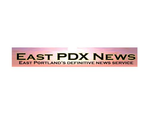 East PDX News: 'Taste of Parkrose' moves east