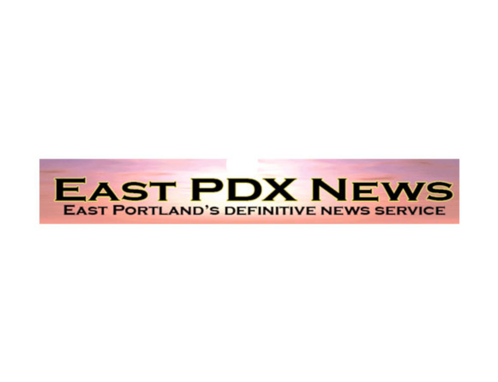 East PDX News: Trunkloads of Treats Given Out in Parkrose